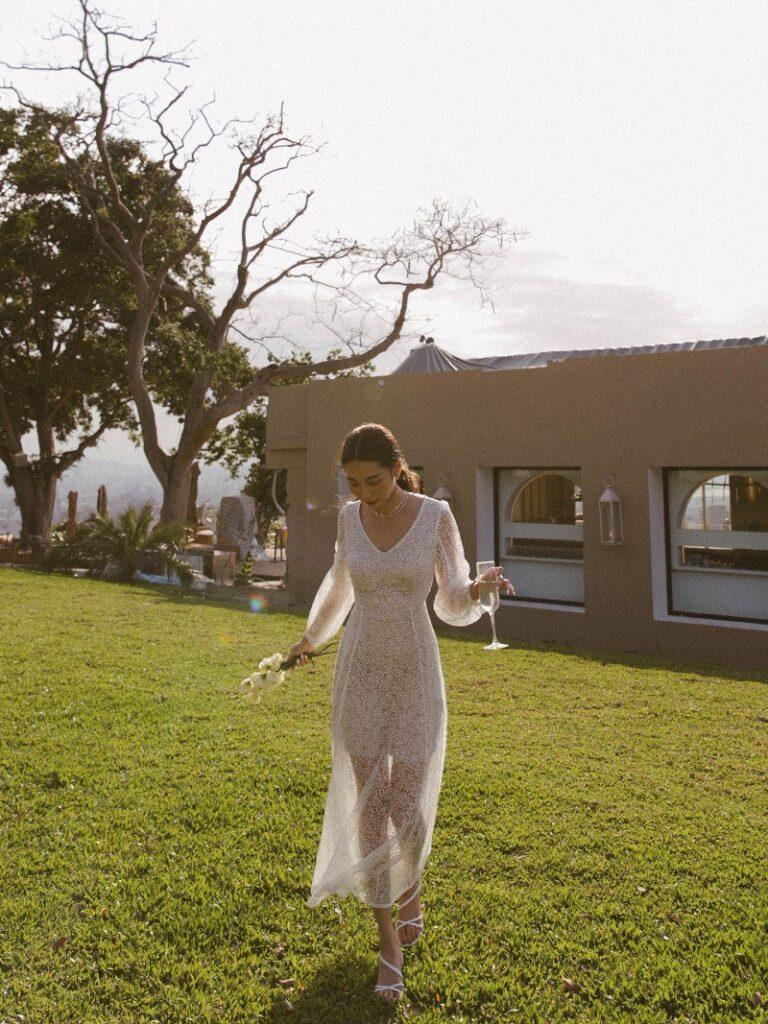 mercci22,輕婚紗,小婚禮