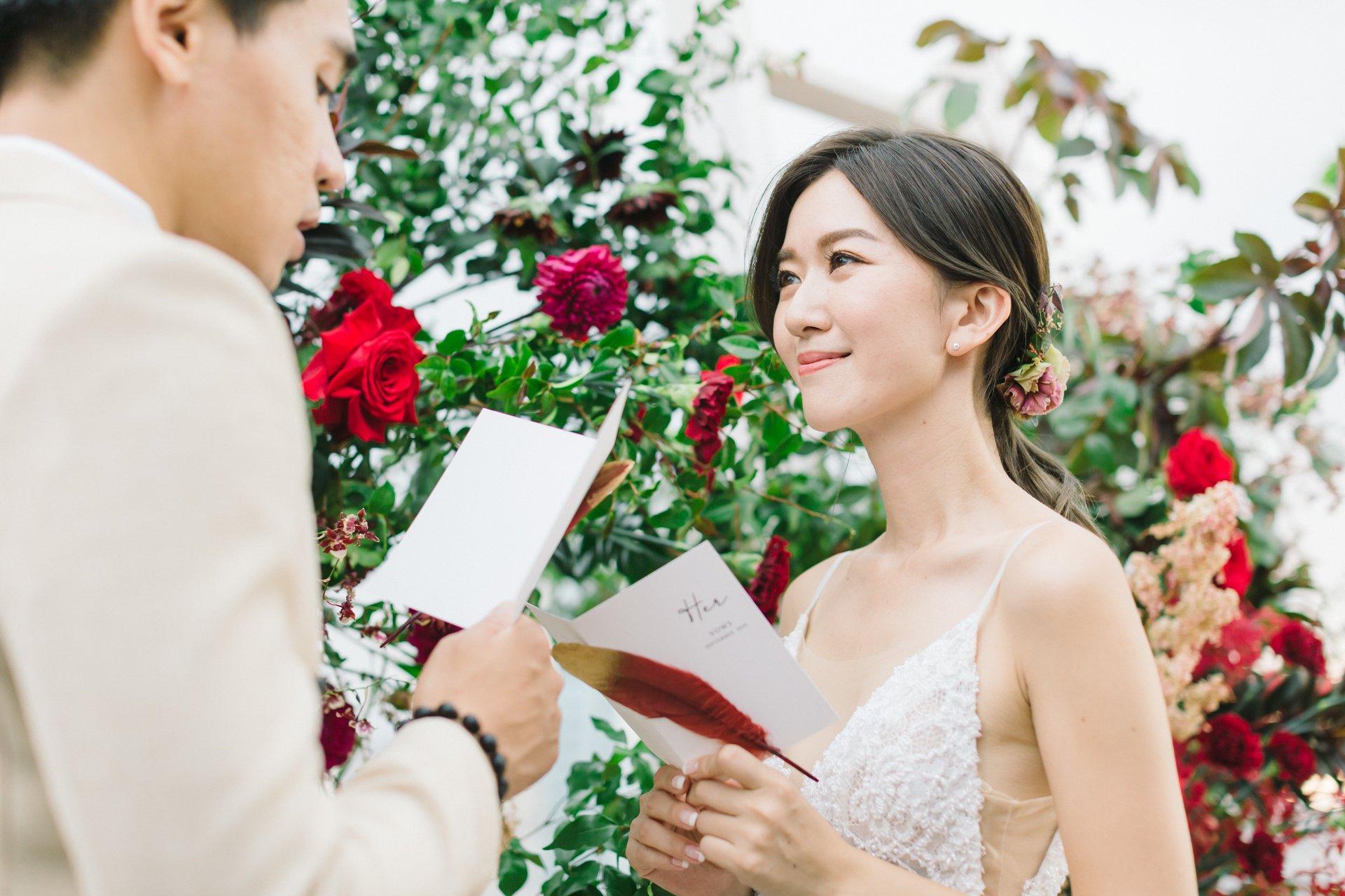 輕婚紗,weddingdress,婚禮平價婚紗