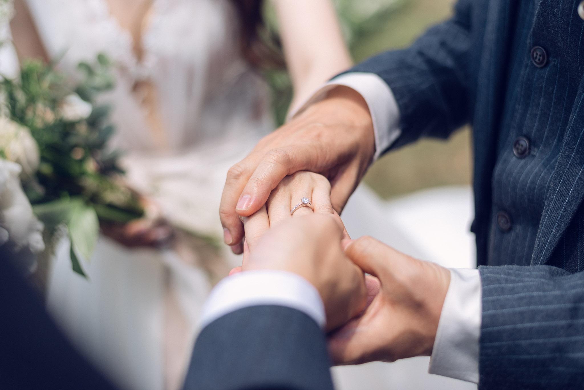 婚禮優惠,想樂優惠,小資婚禮