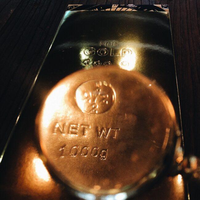客製喜帖 gold 999.9